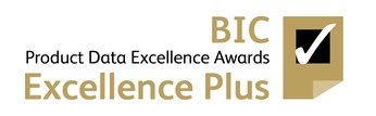 BIC Product Date Excellence Awards
