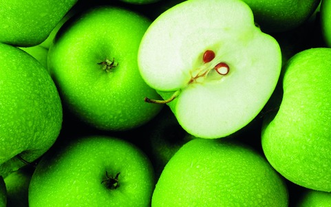 apples, burleigh dodds science publishing