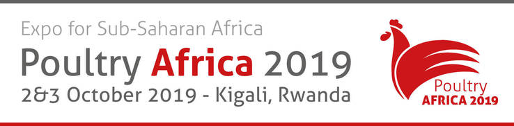 Poultry Africa 2019